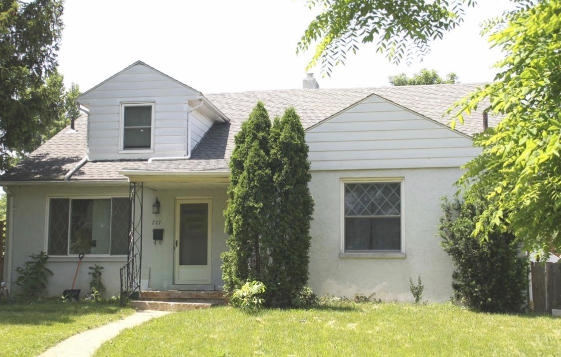 NEAR S Harris Ave, Columbus, OH