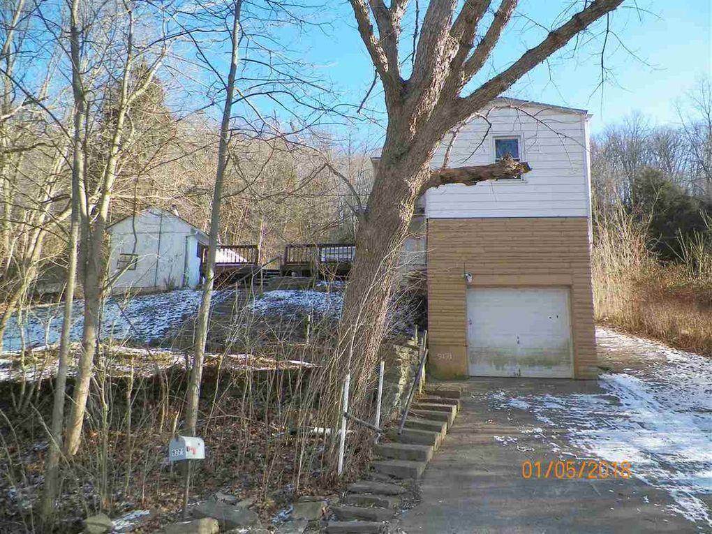 9271 Marshall Rd, Ryland Hght, KY