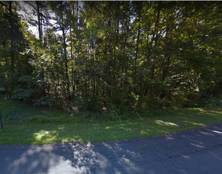3014 Lake Dr, Durham, NC 27704 (Image - 1)