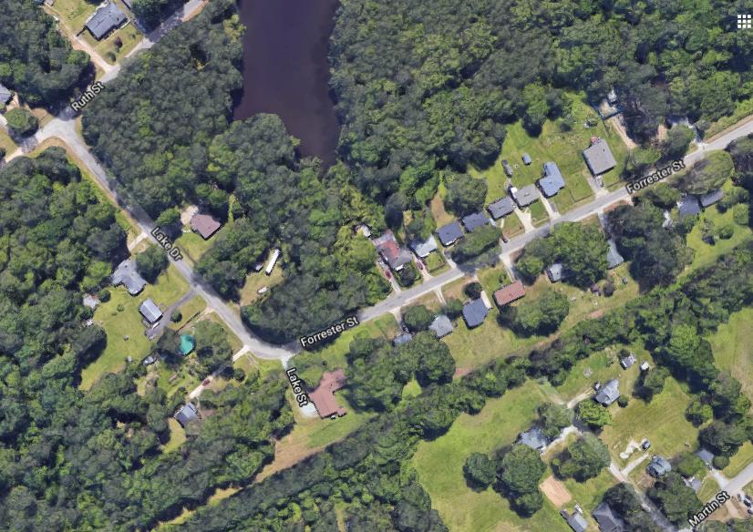 3014 Lake Dr, Durham, NC 27704 (Image - 2)