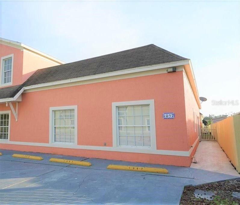 1057 Universal Rest Pl, Kissimmee, FL