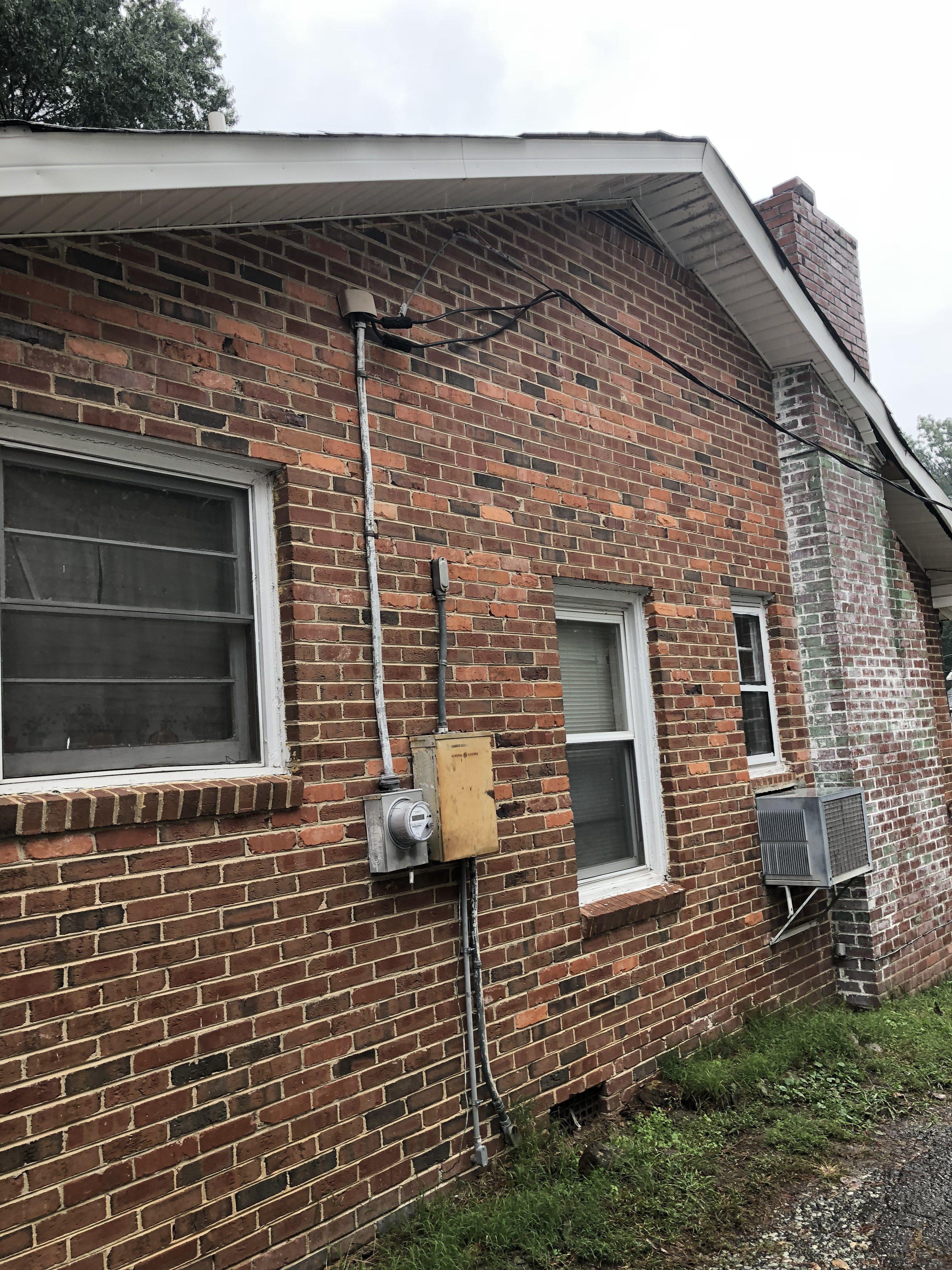 2616 & 2618 S Roxboro St (Image - 3)