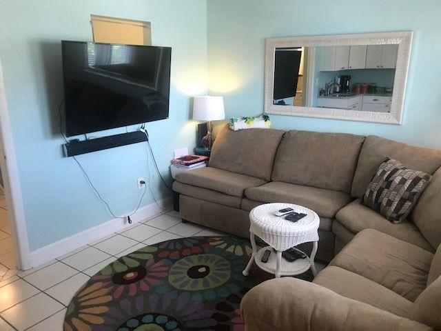 490 S Orlando Ave, Cocoa Beach, FL