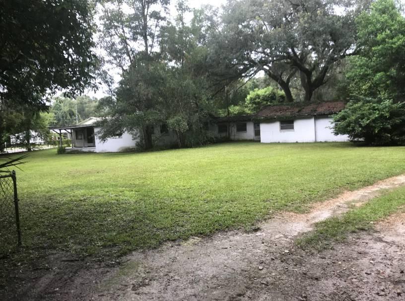 4160 W Anthony Rd, Ocala, FL