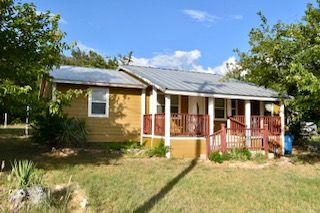 5825 Belaire Cir, Granbury, TX