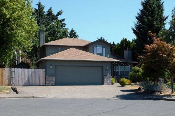 4767 Calumet Way, Eugene, OR