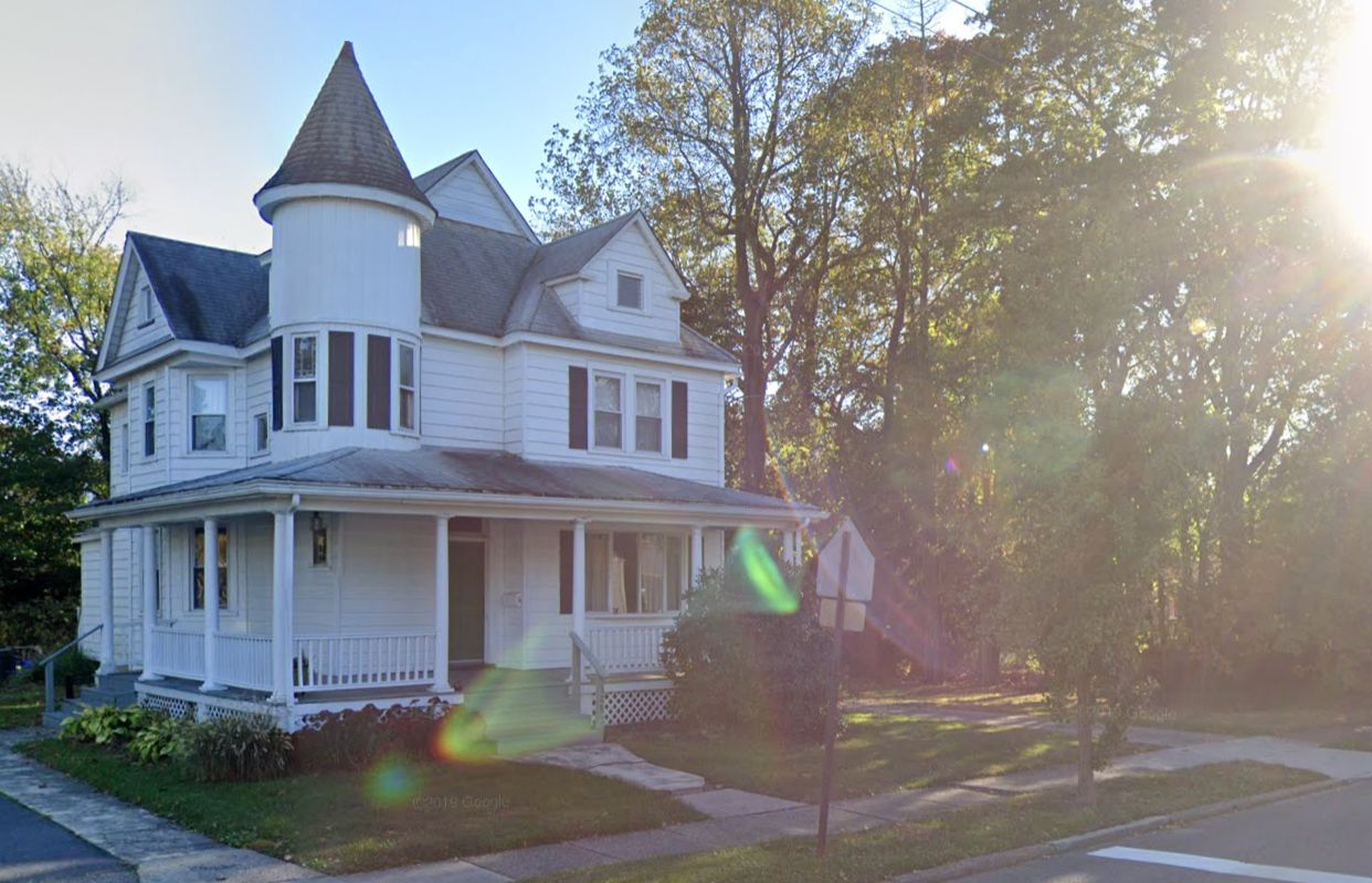 328 W Evesham Ave, Magnolia, NJ