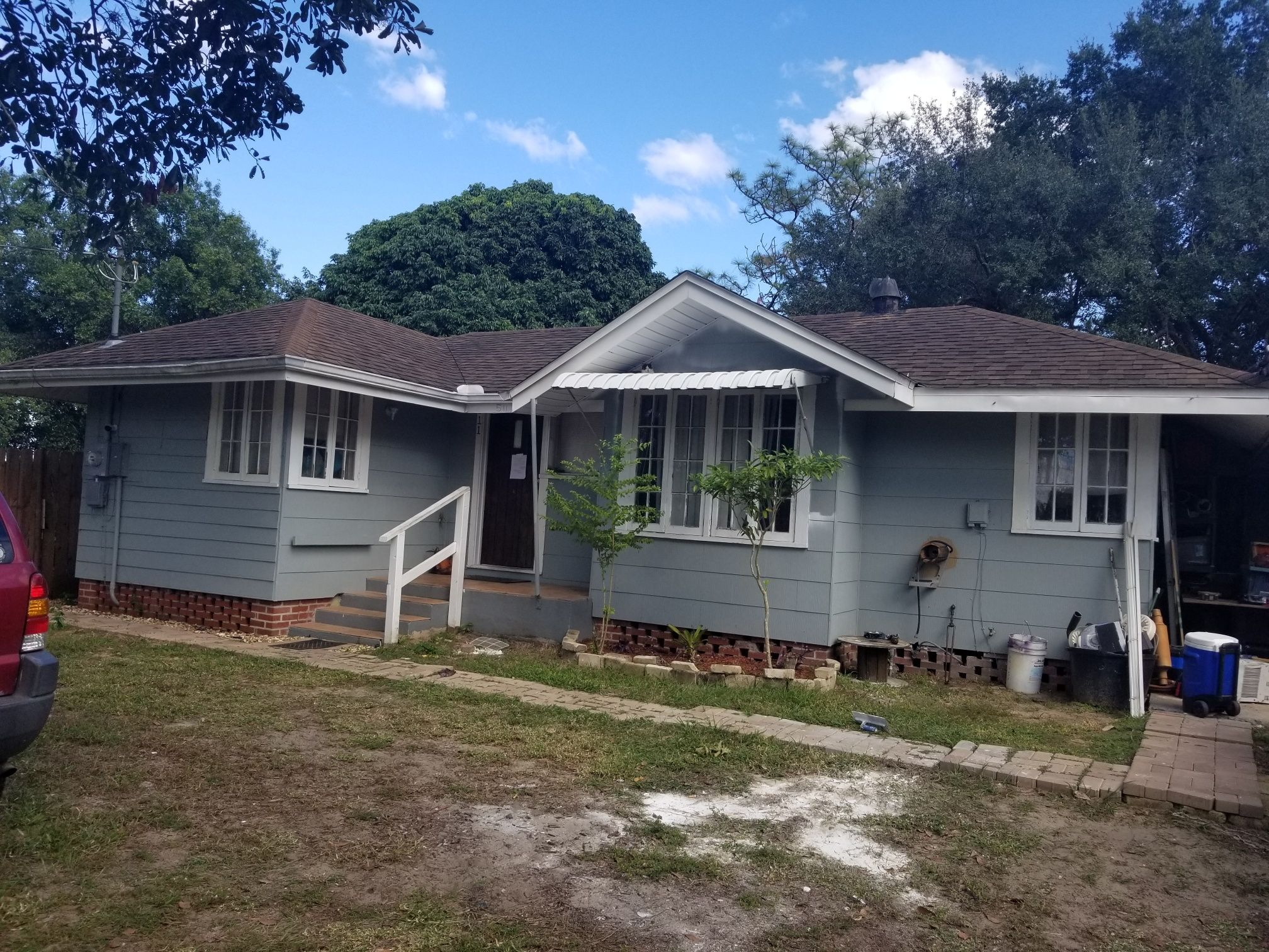 511 High St, Lake Wales, FL