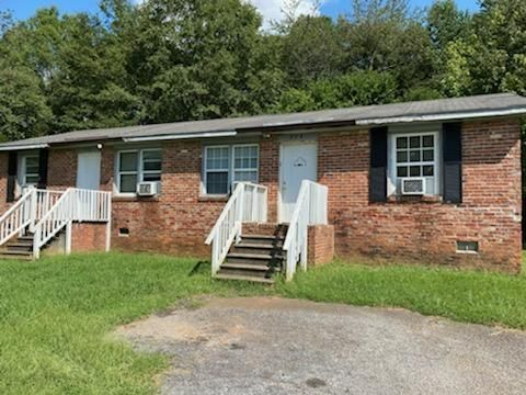 374 Anderson Dr Extension, Spartanburg, SC