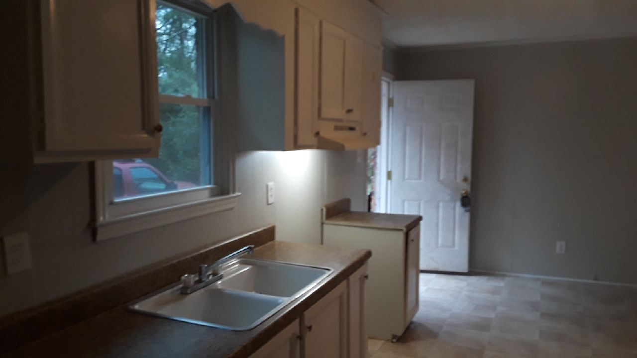 374 Anderson Dr Extension (Image - 3)