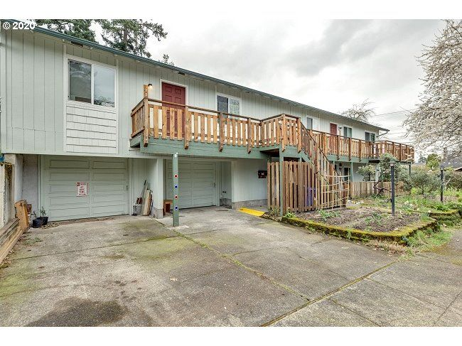 2368 SE 53rd Ave<br />Portland, OR