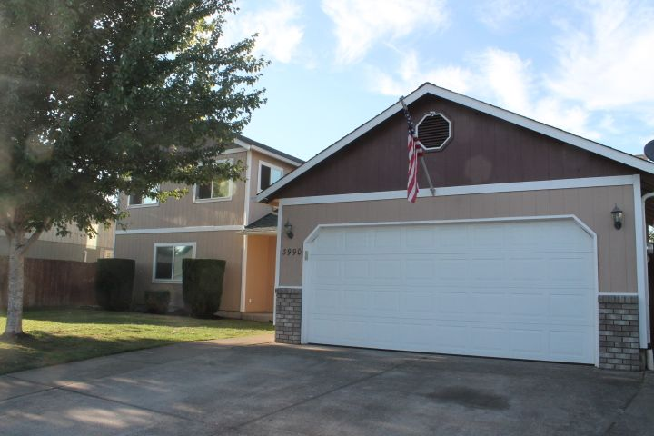 3990 Douglas Dr<br />Springfield, OR