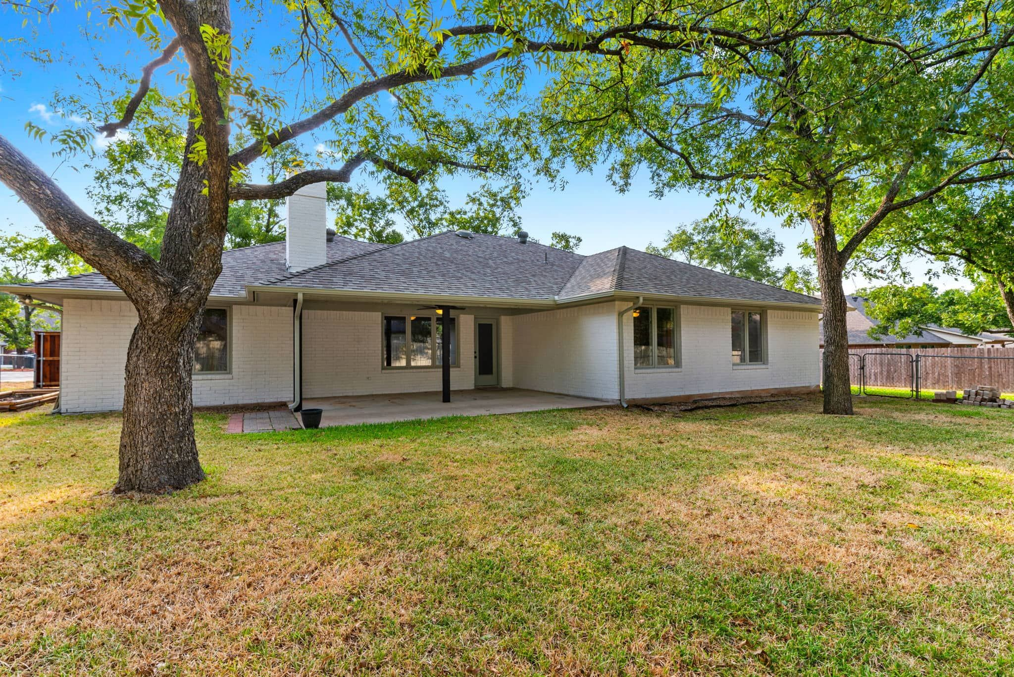 9002 Hickory Hill Dr (Image - 3)