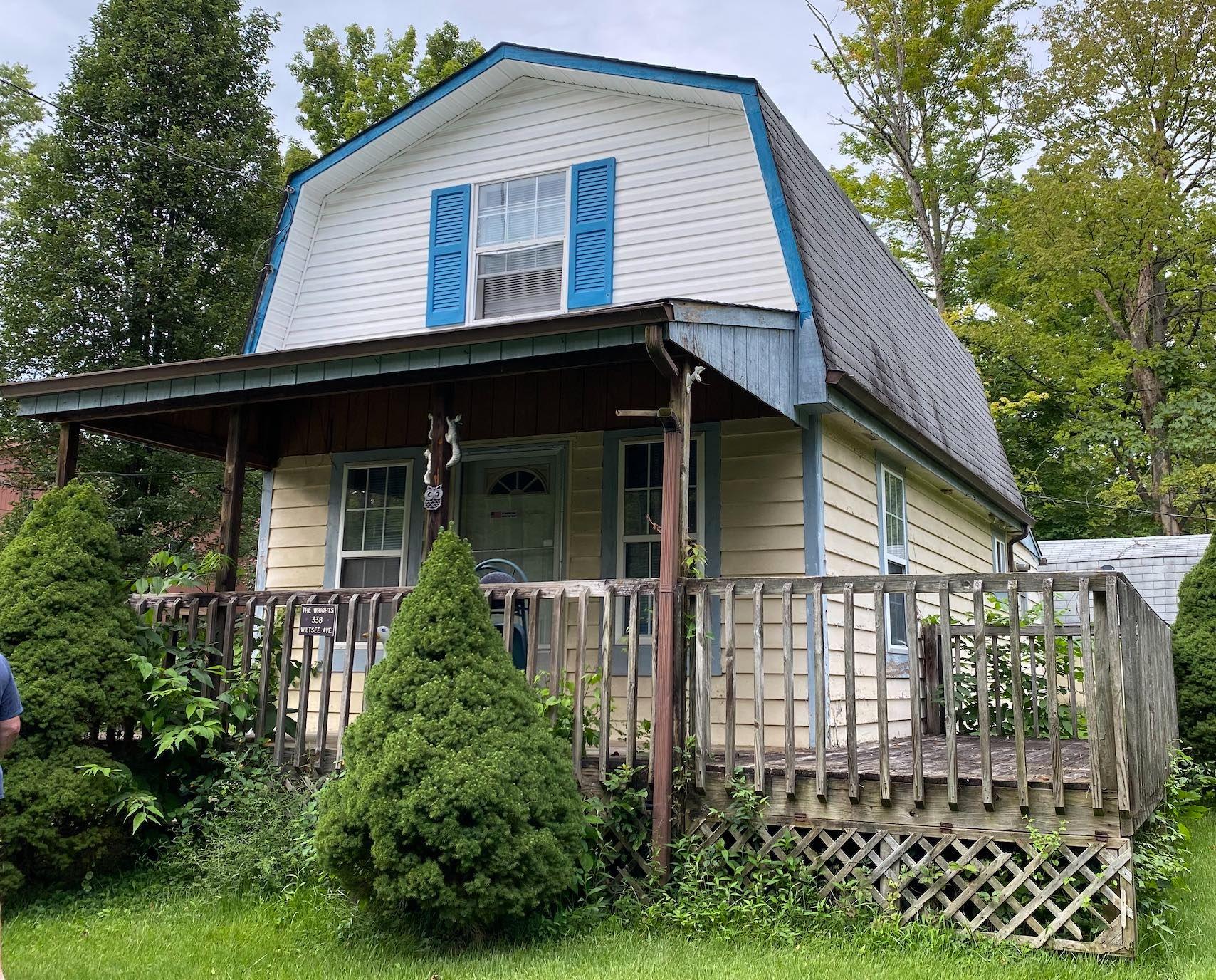 338 Wiltsee Ave, Loveland, OH