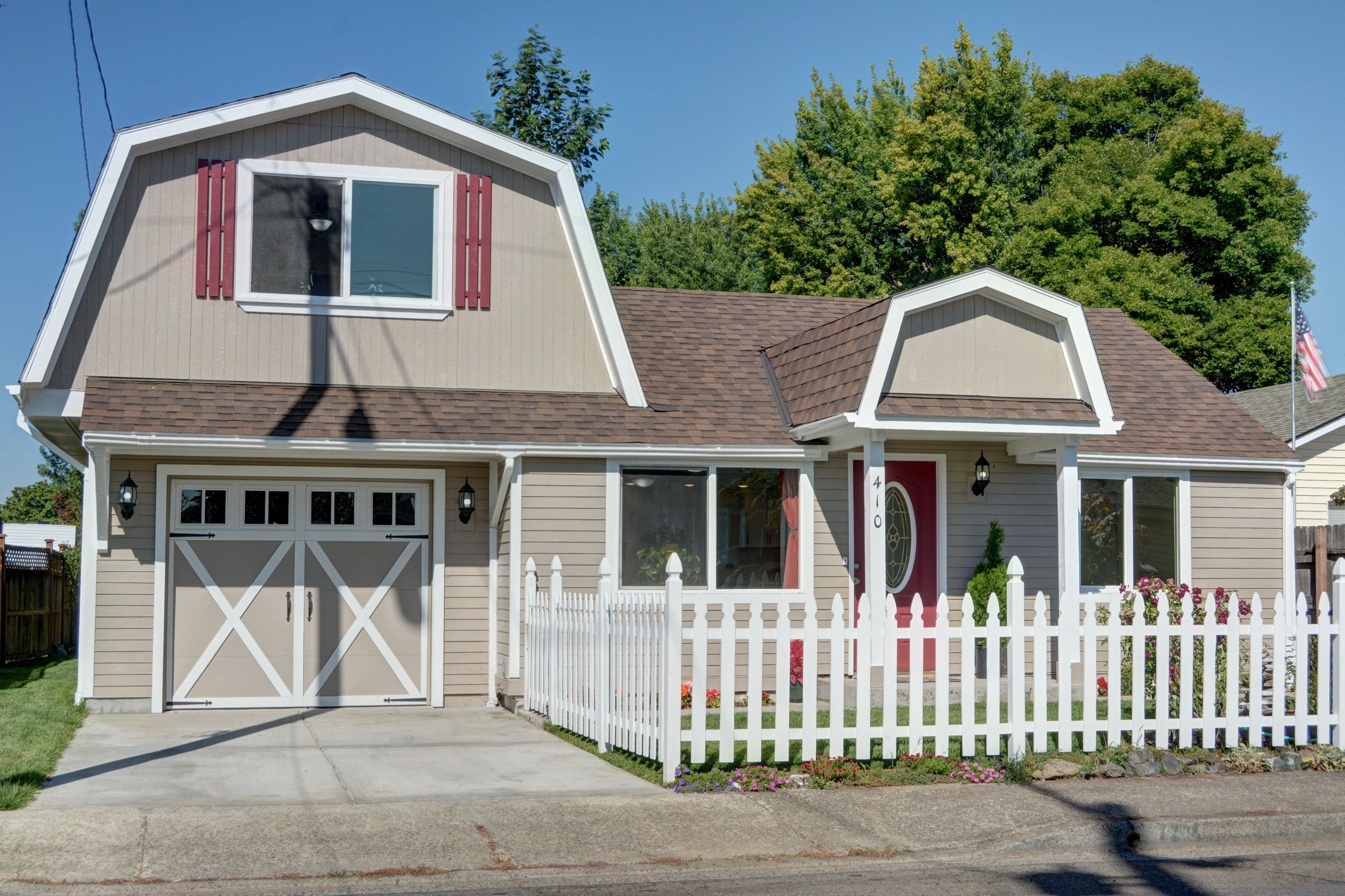 410 36th St, Springfield, OR
