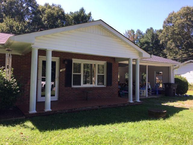 1340 Ziglar Rd, Winston Salem, NC