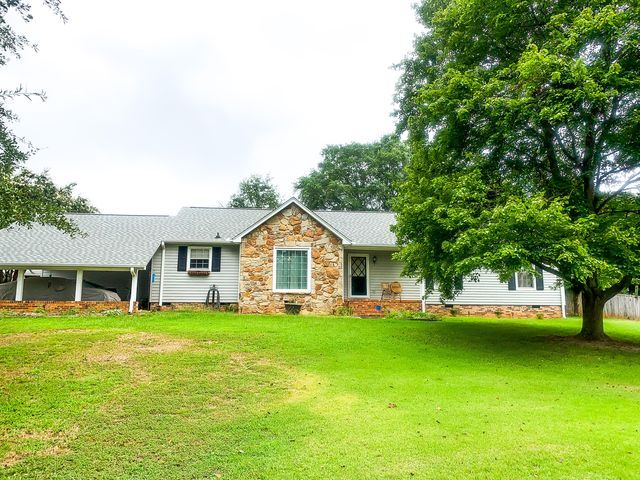 114 Cardiff Ct, Easley, SC