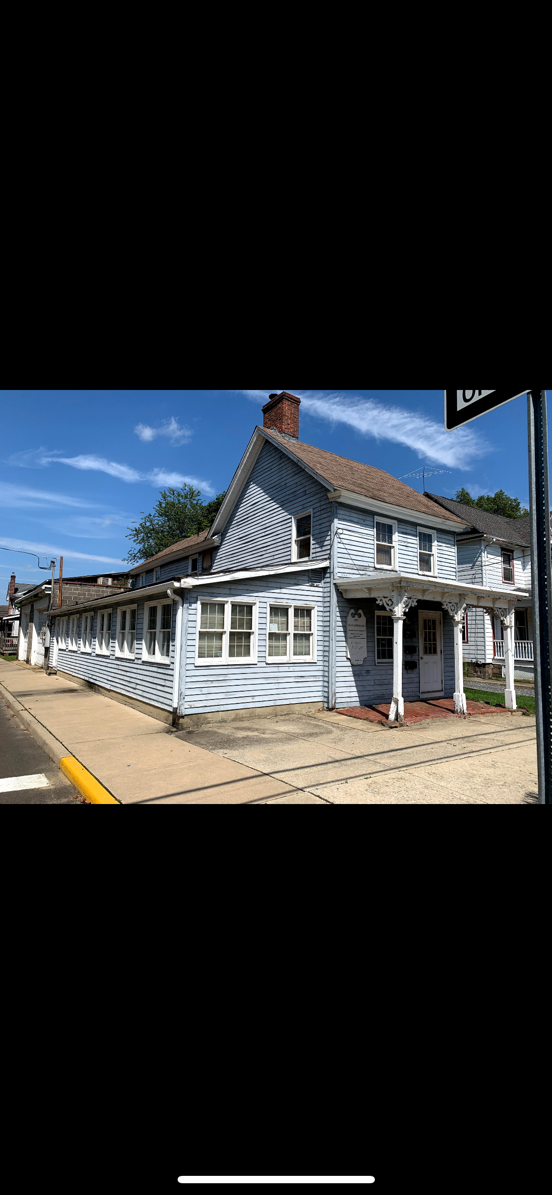 1535 Kings Hwy, Swedesboro, NJ