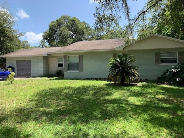 725 S Montgomery Ave, Deland, FL