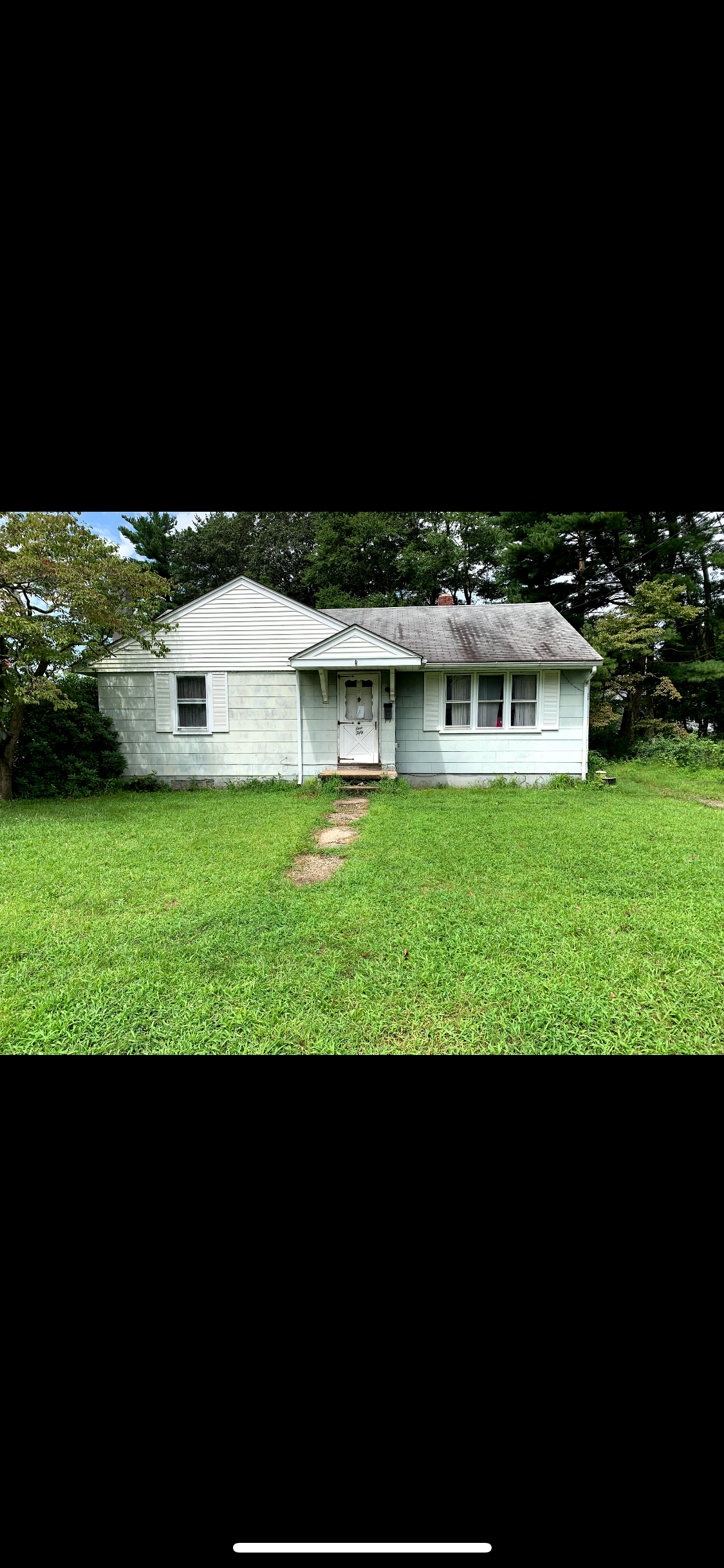 150 E Monmouth Ave, Sewell, NJ