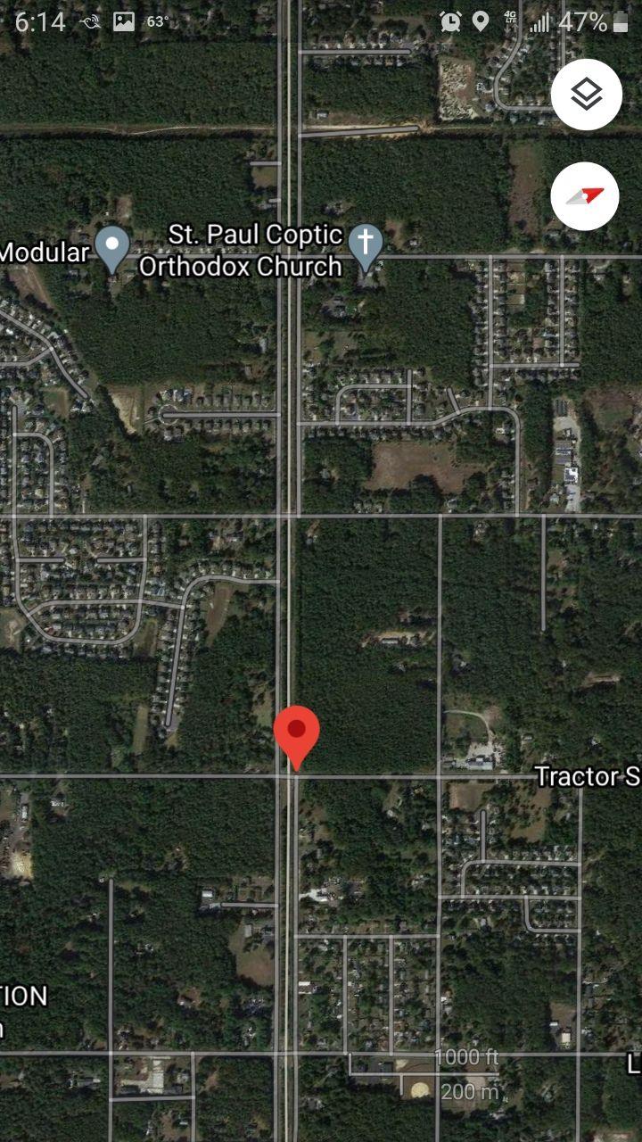 6418 Reega Ave (Image - 1)