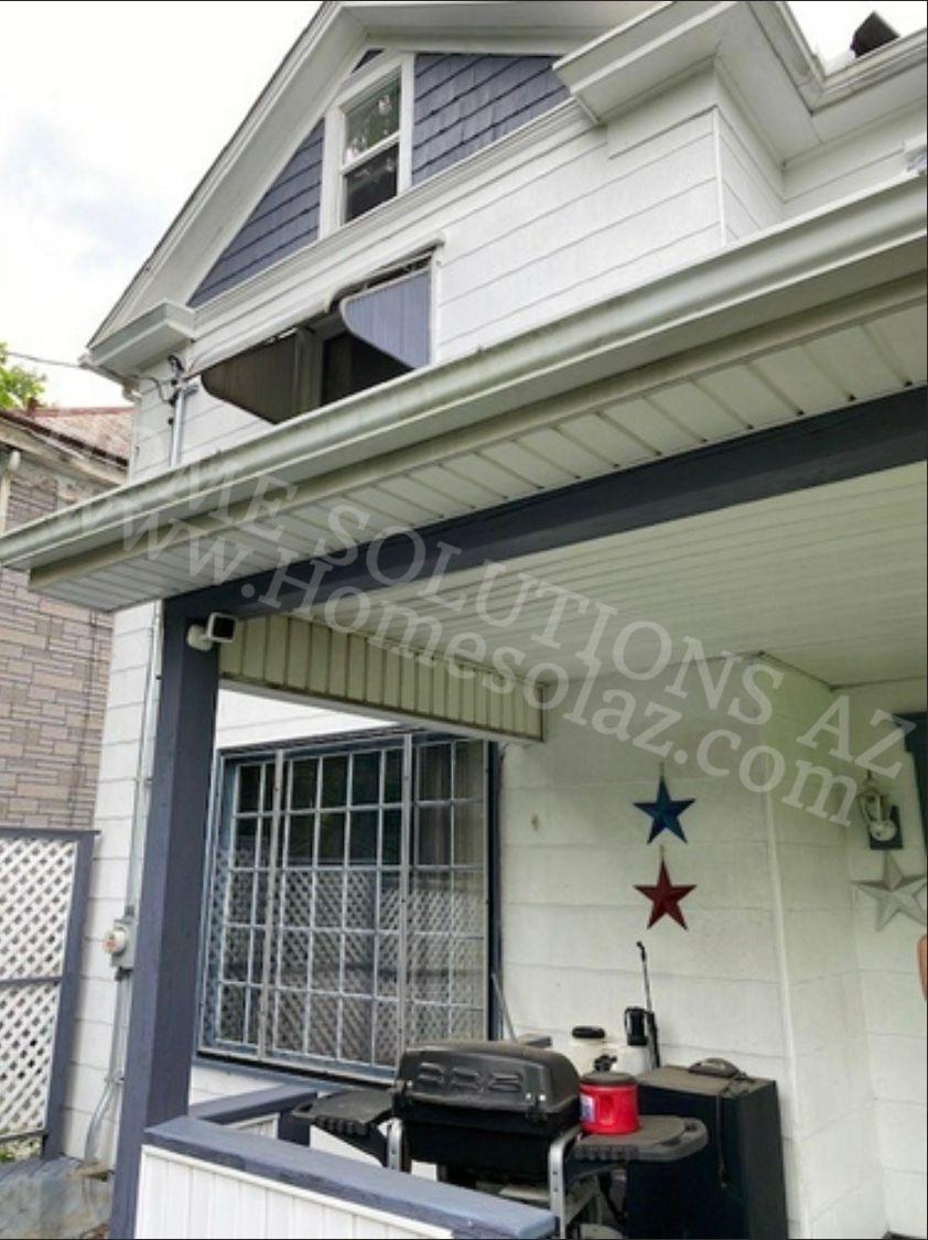331 Highland Ave (Image - 2)