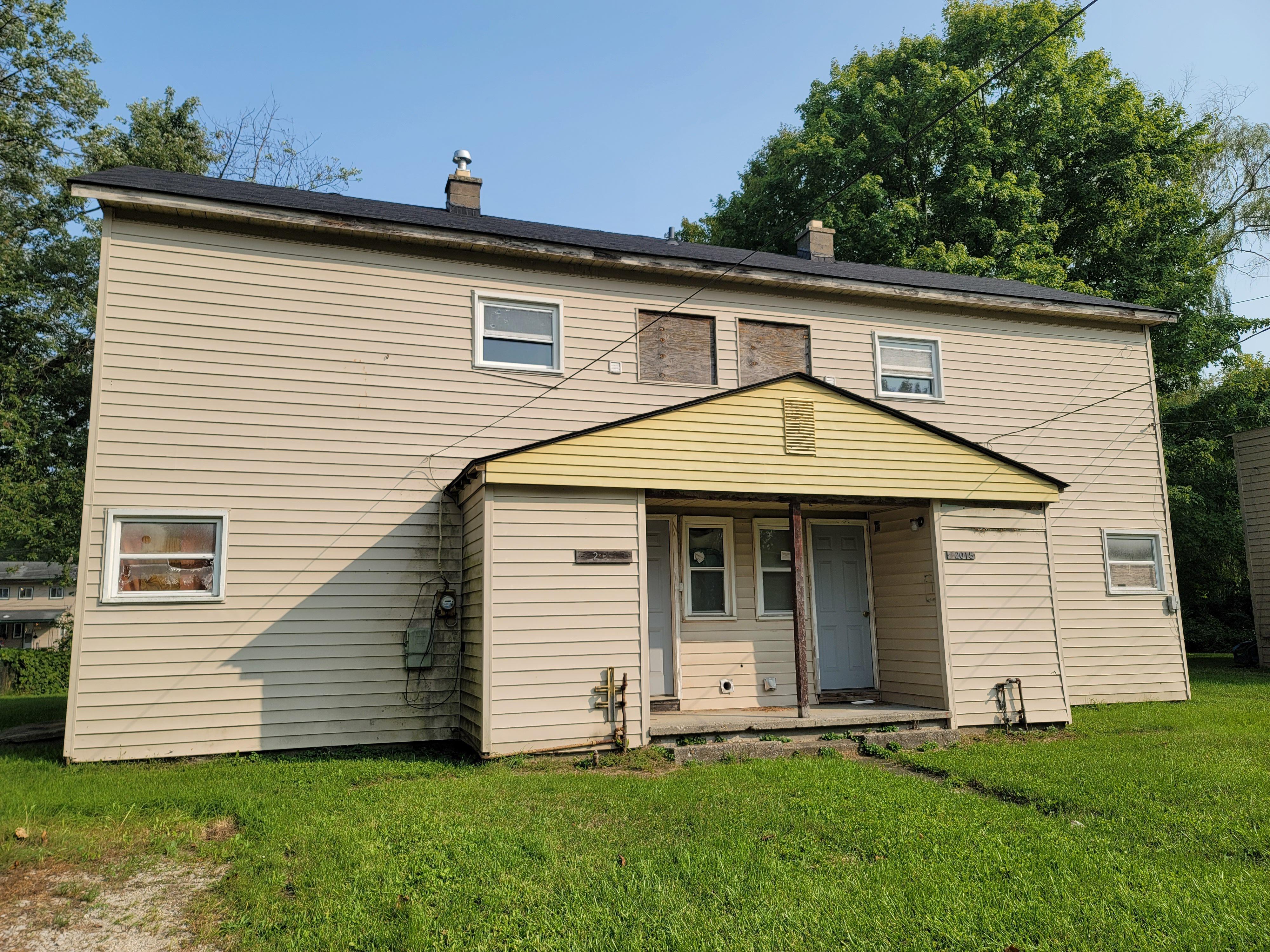 32013 Ottawa St, Westland, MI