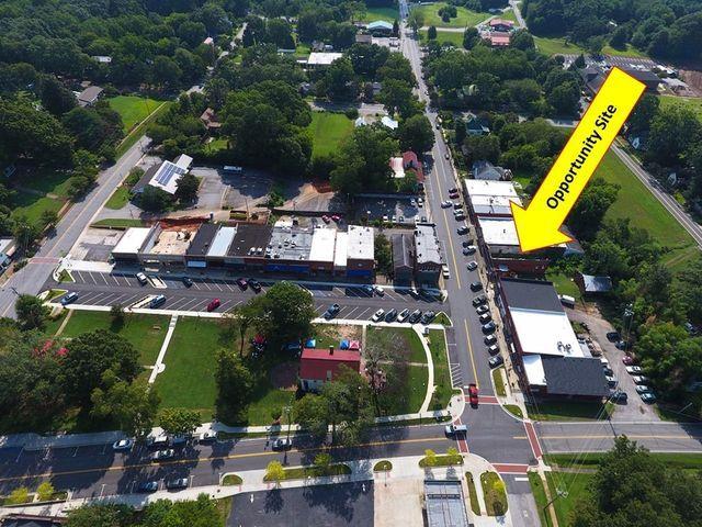 130 E Main St, Pendleton, SC