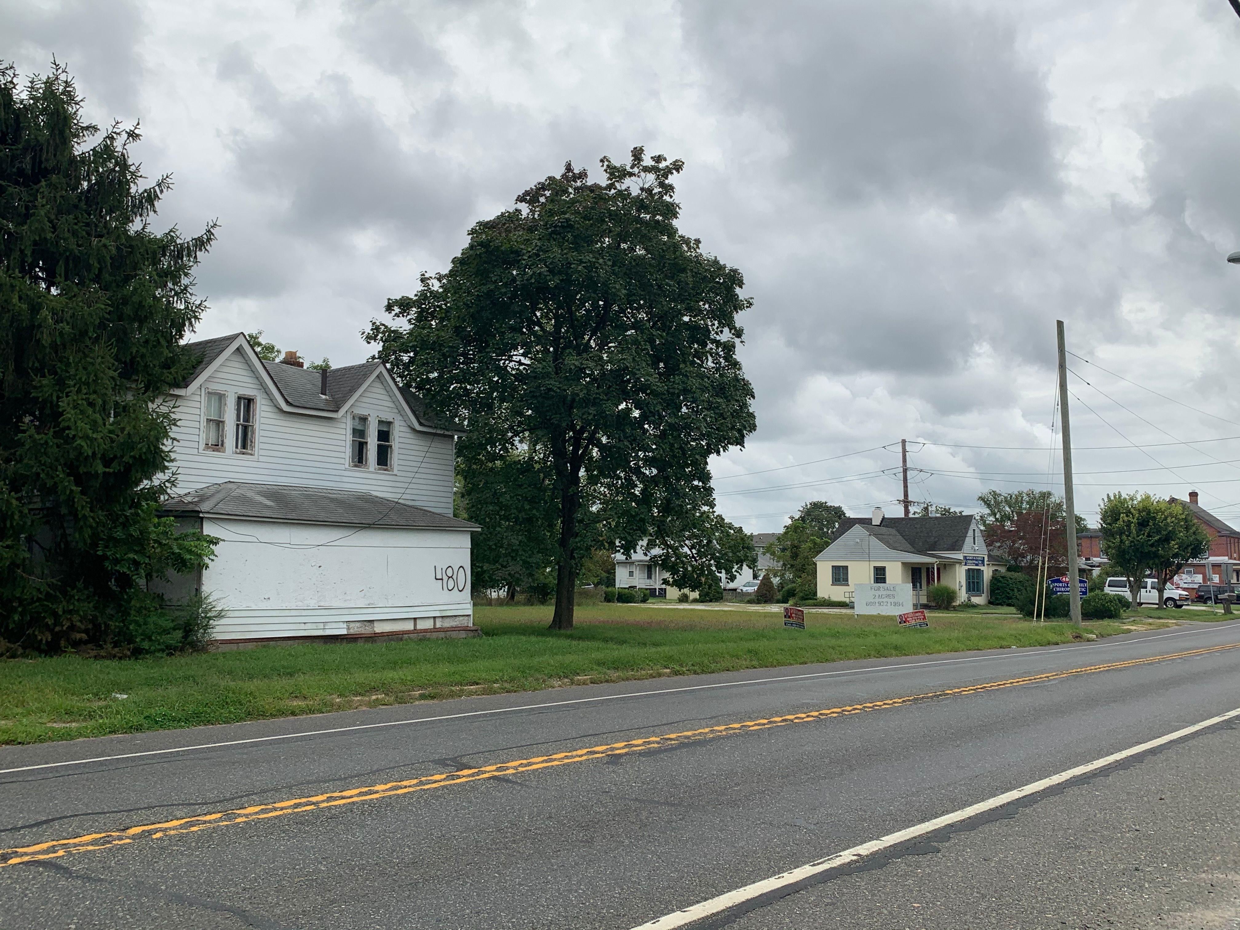 480 Delsea Drive, Sewell, NJ, USA (Image - 3)