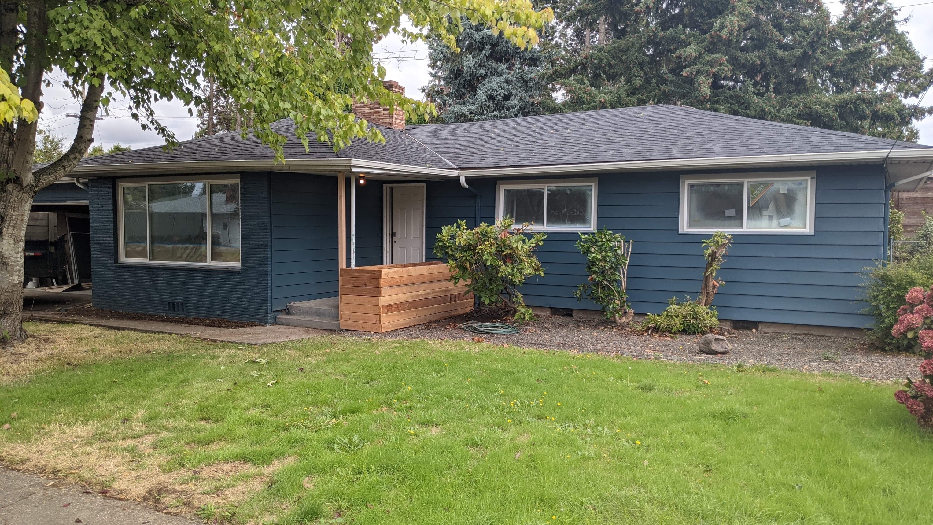 1425 Lehigh Way SE, Albany, OR