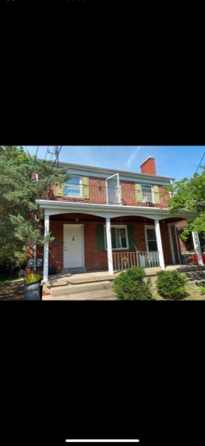 3833 Kenker Pl, Cincinnati, OH
