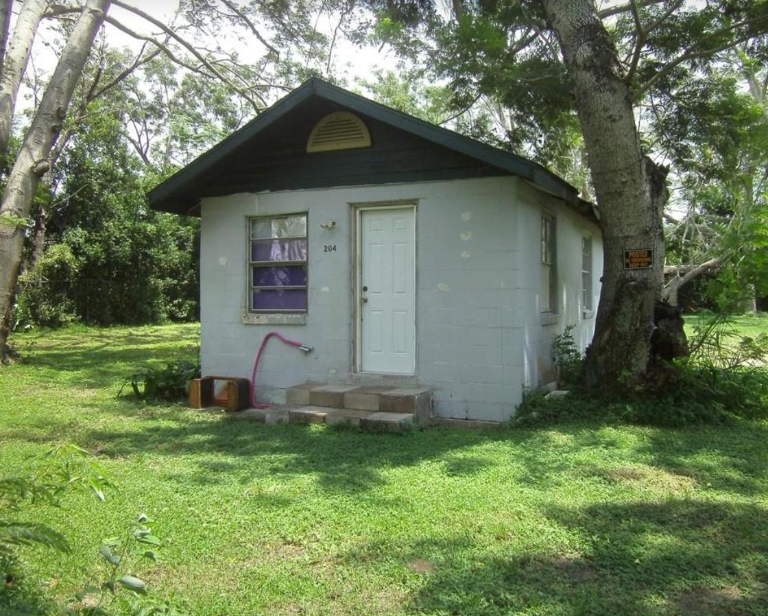 Gallagher Ln, Davenport, FL