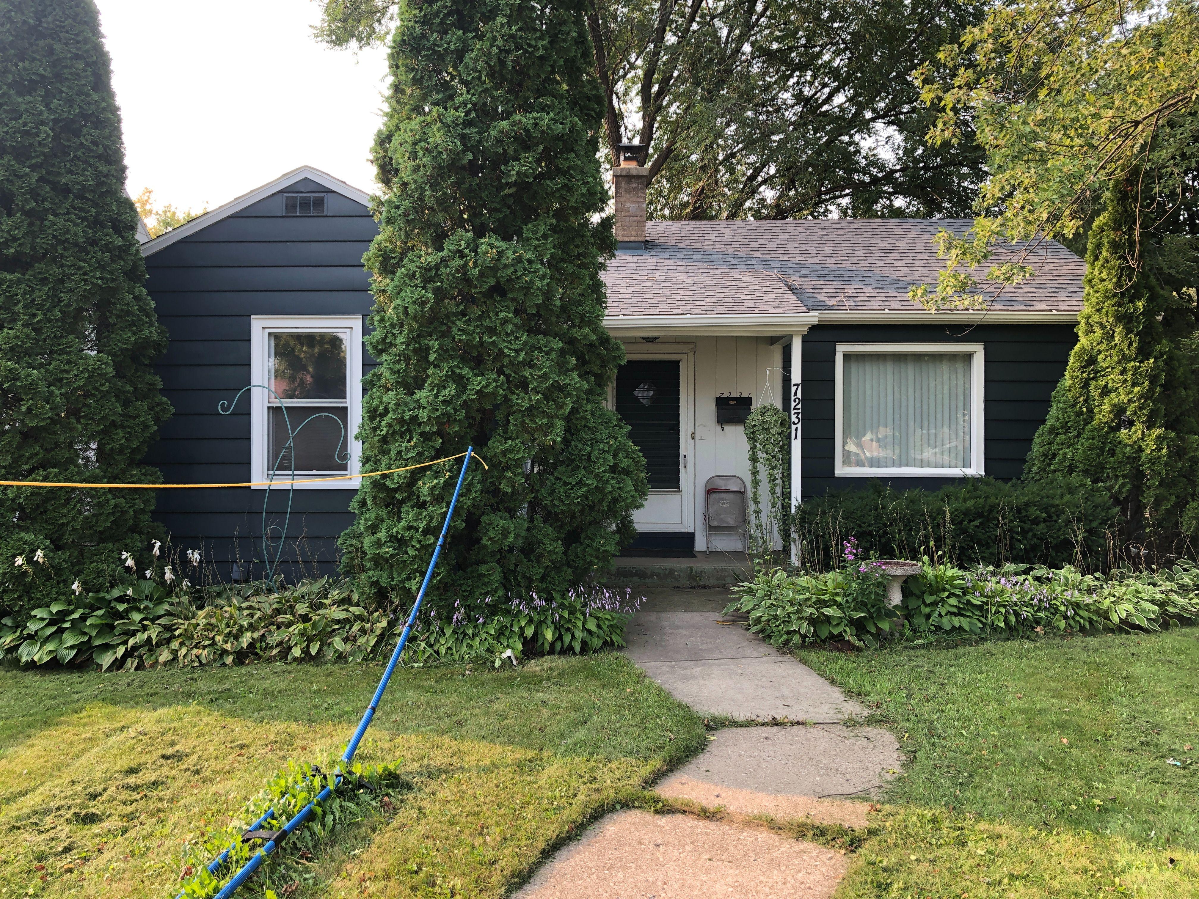 7231 W Fiebrantz Ave, Milwaukee, WI
