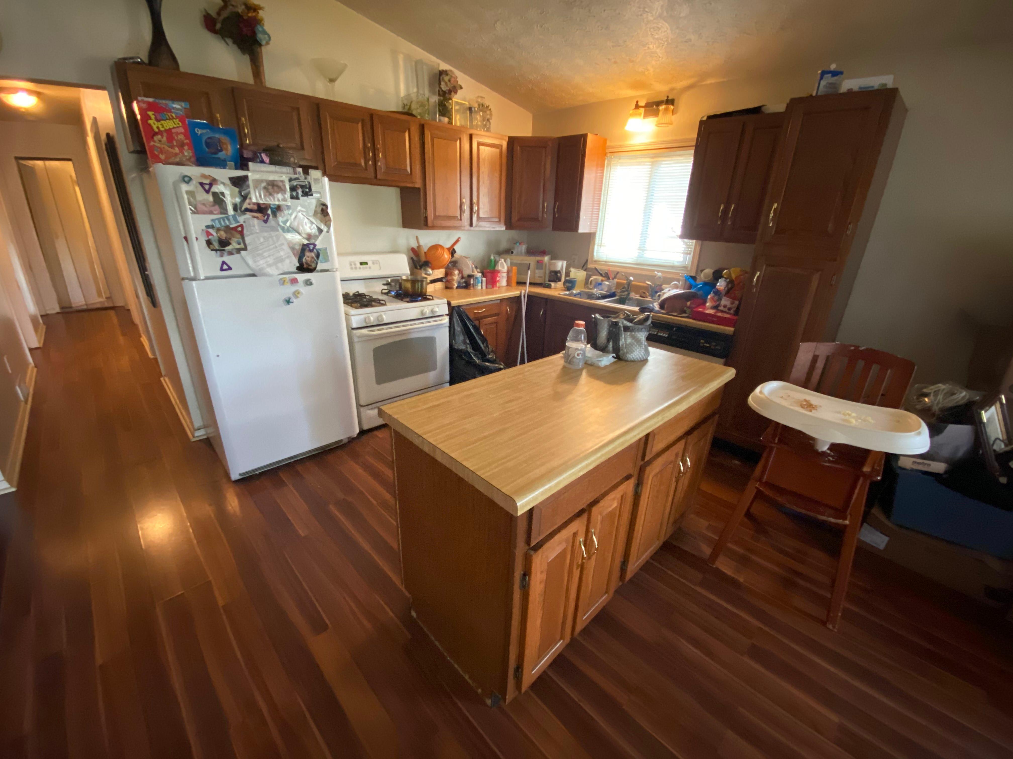 8305 Nancy Ave, Shelby Charter Twp, MI