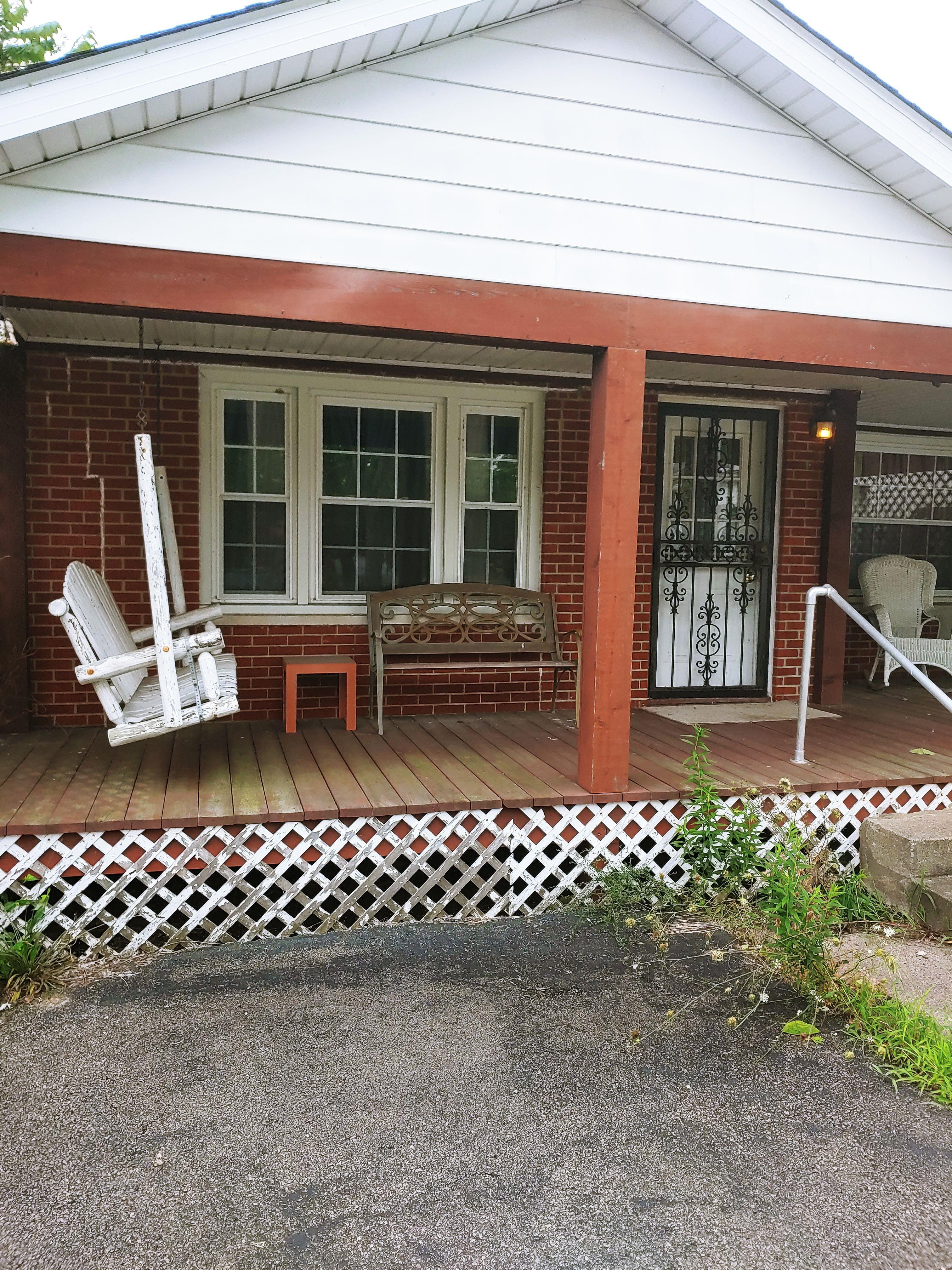 459 Old 122 Rd #122, Lebanon, OH