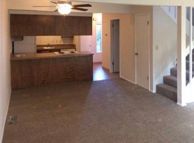 SE 169th and Pine Duplex (Image - 5)