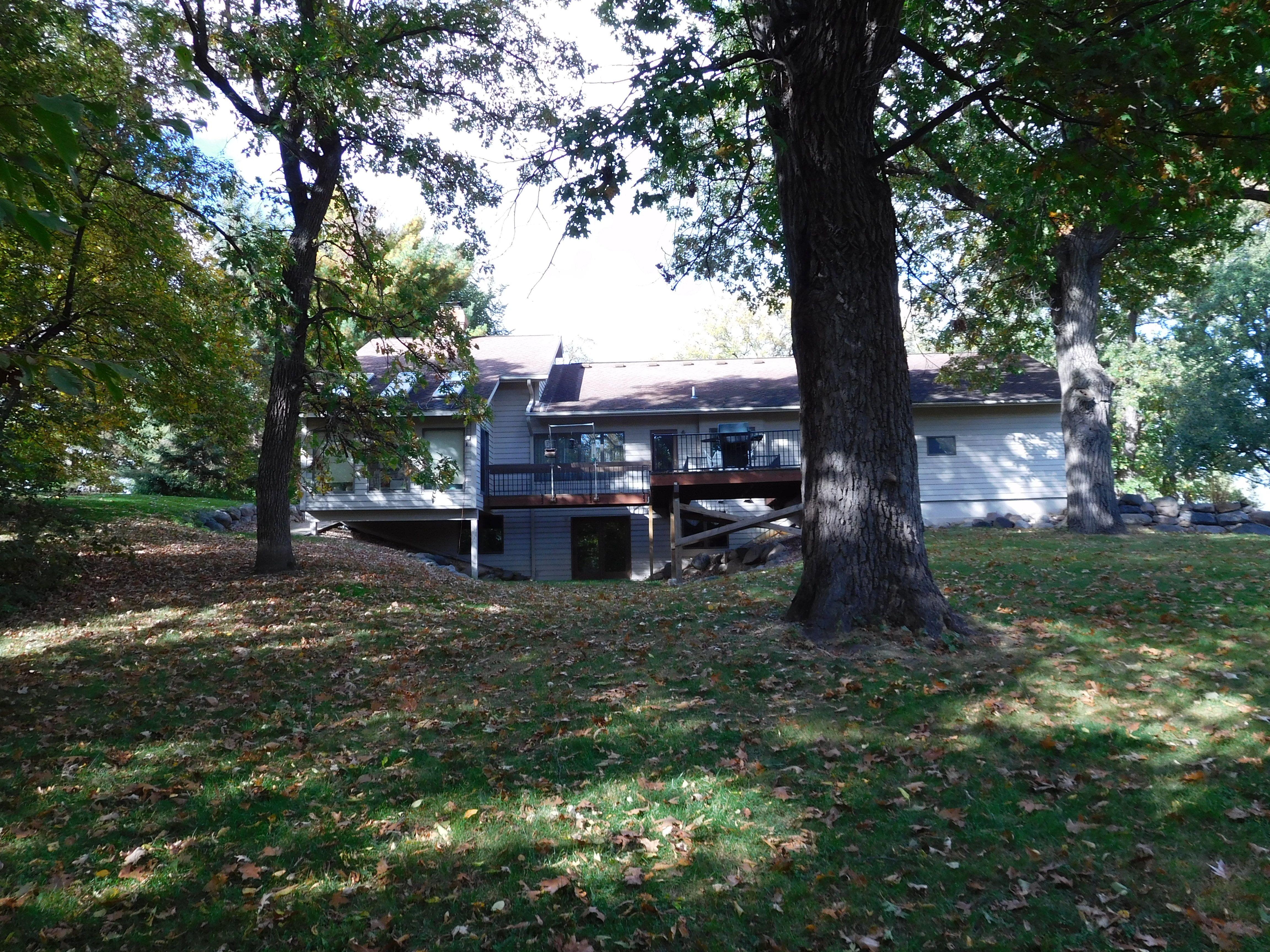 9197 Eagle Ridge Rd (Image - 2)