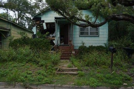 828 Golden St, Tallahassee, FL