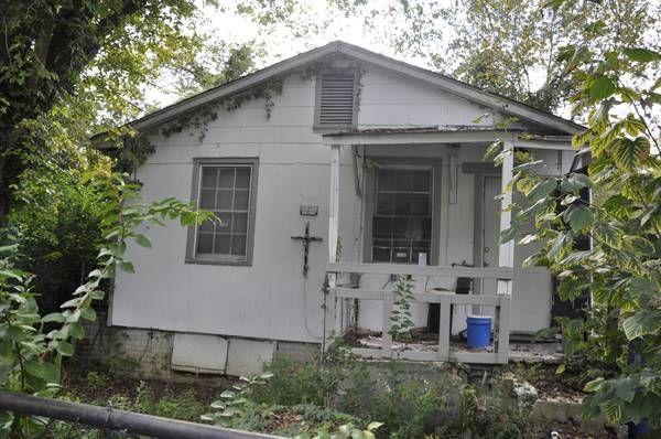 961 Heidt St, Columbia, SC
