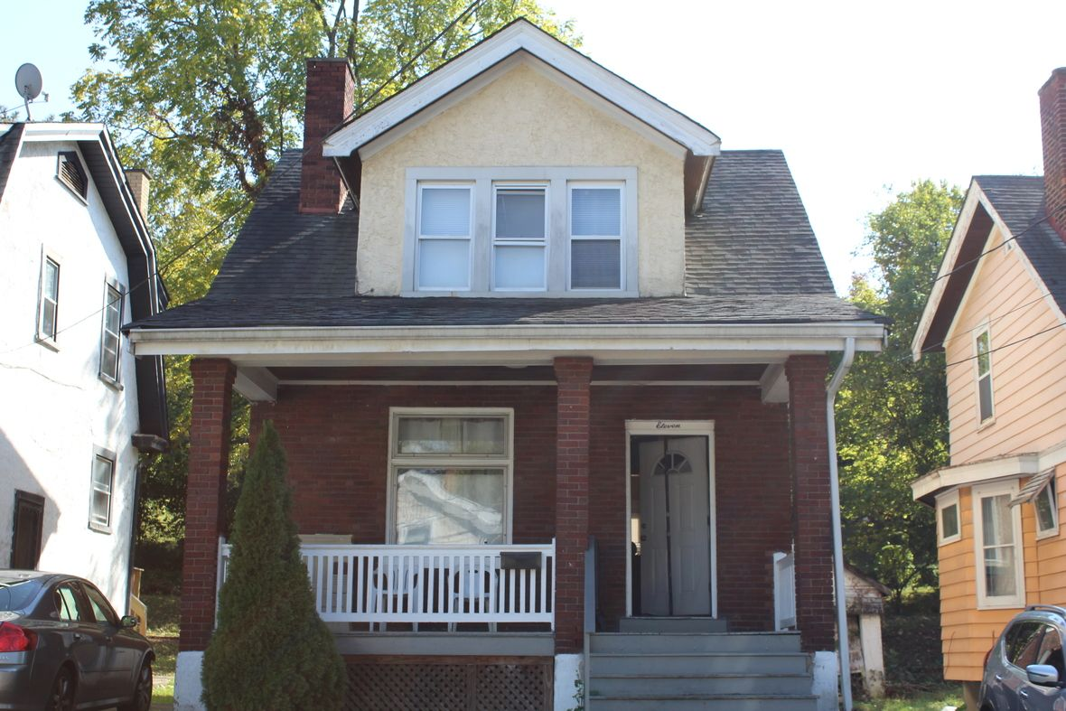 11 Glenwood Ave, Cincinnati, OH