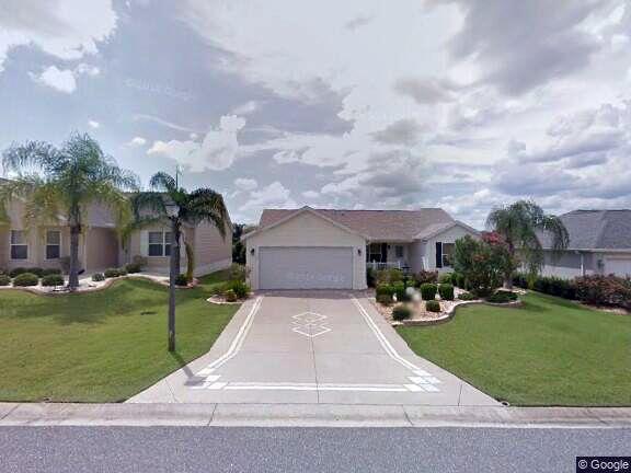 3333 Yemassee Loop, The Villages, FL