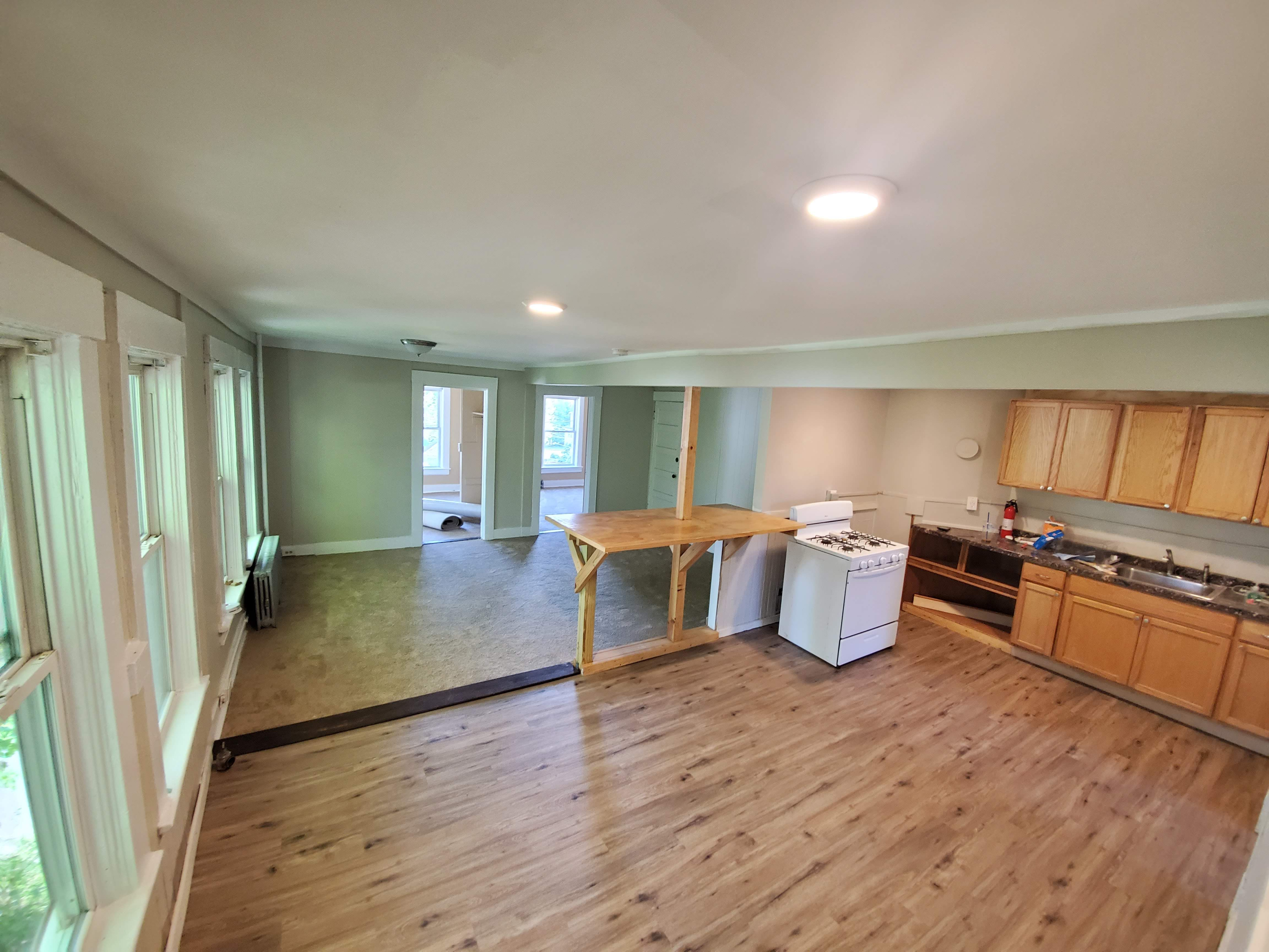 369 Valley St (Image - 3)