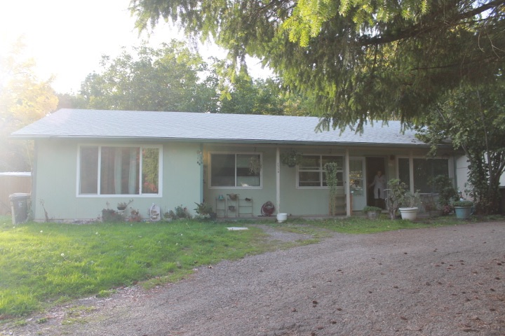 2228 SE Jefferson St<br />Albany, OR