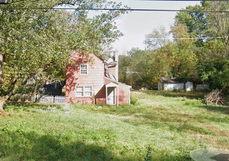 276 Woodstown Daretown Rd, Pilesgrove, NJ