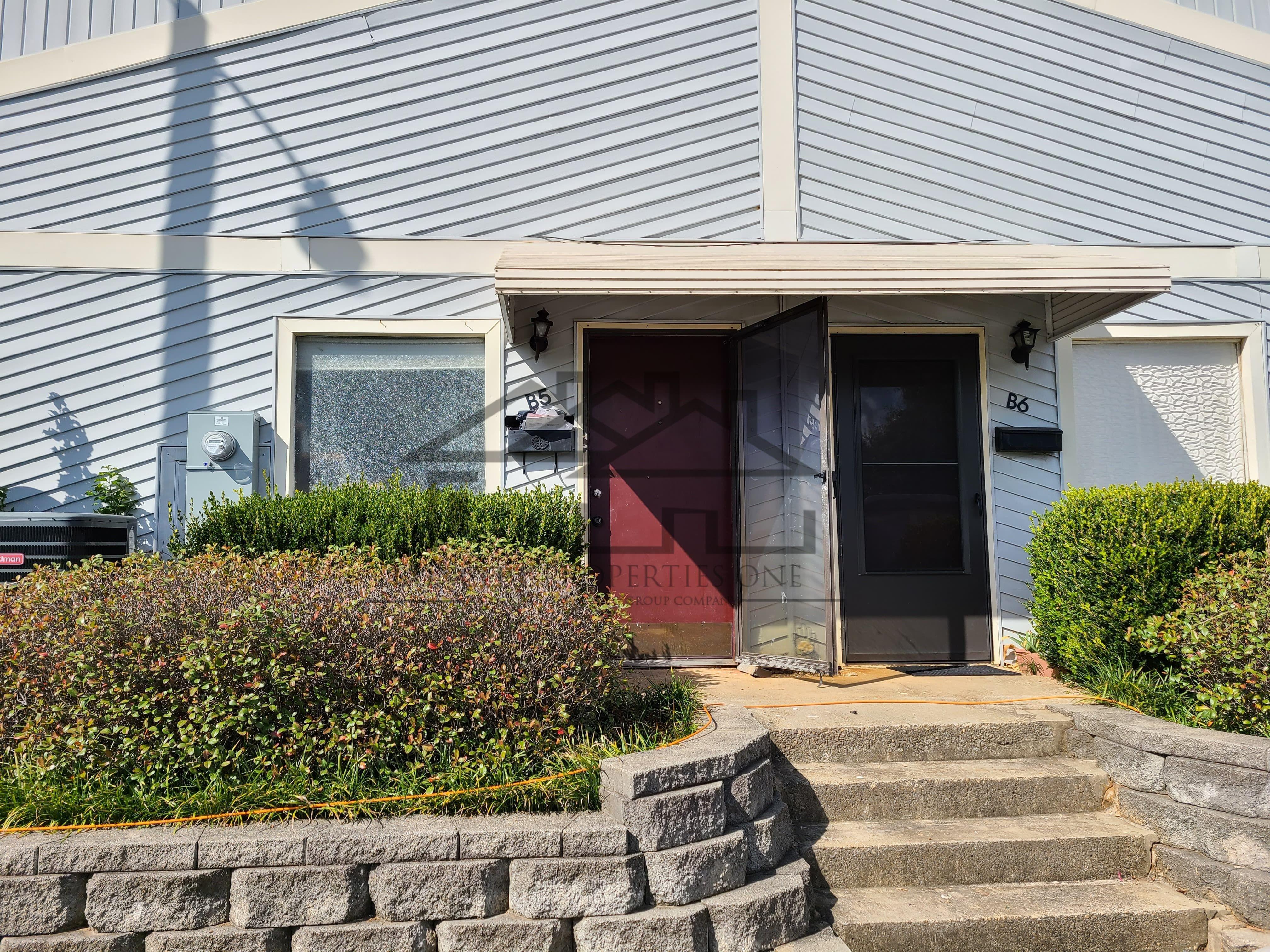 3706 E North St Unit B5, Greenville, SC