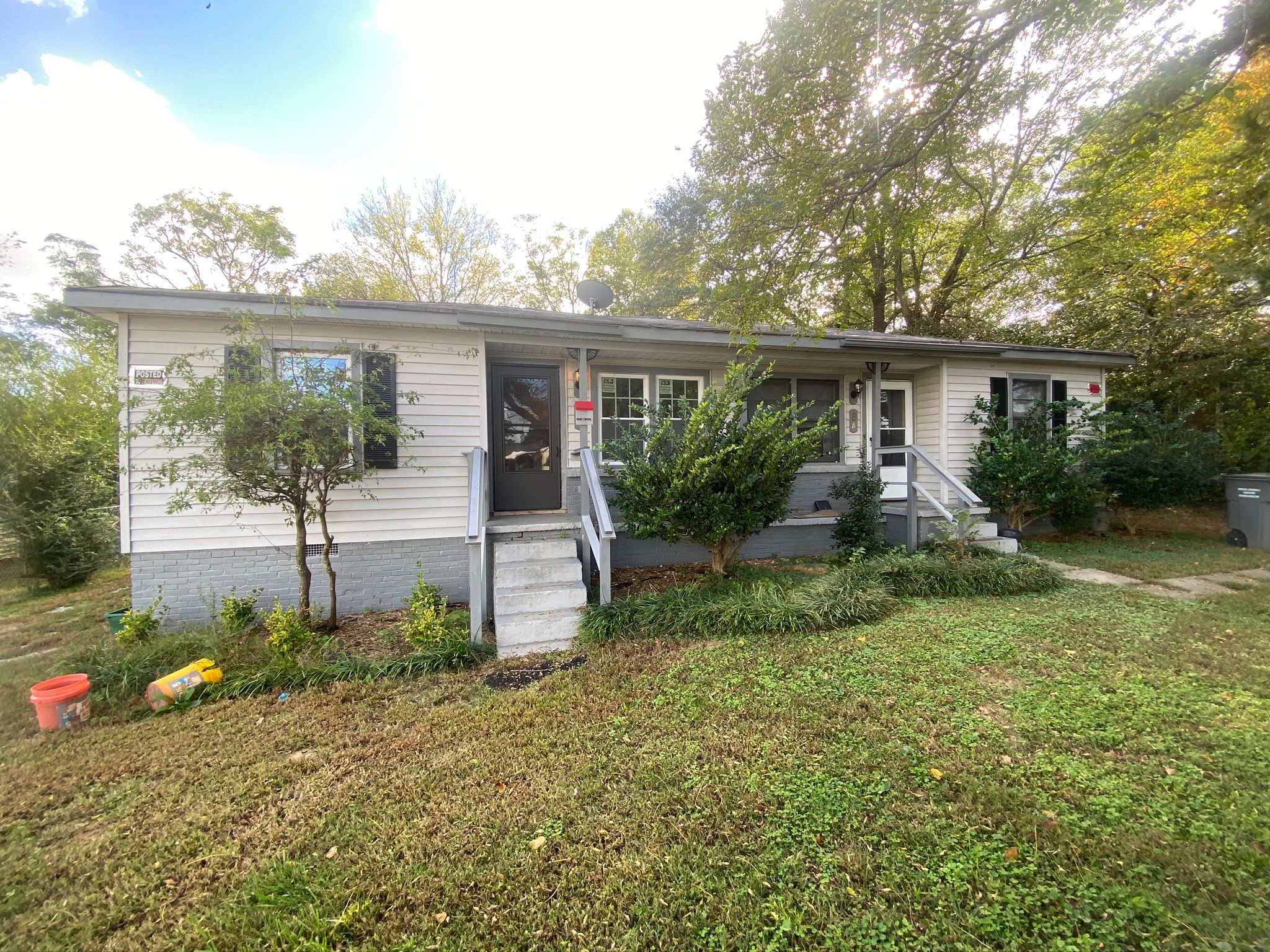 6-A Lanford Dr., Greenville, SC