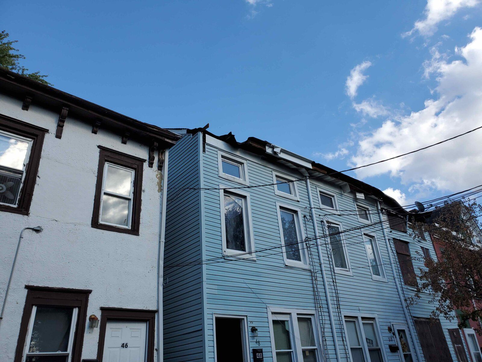 48 Asbury St (Image - 1)