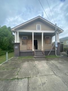 2022 Annette St, New Orleans, LA