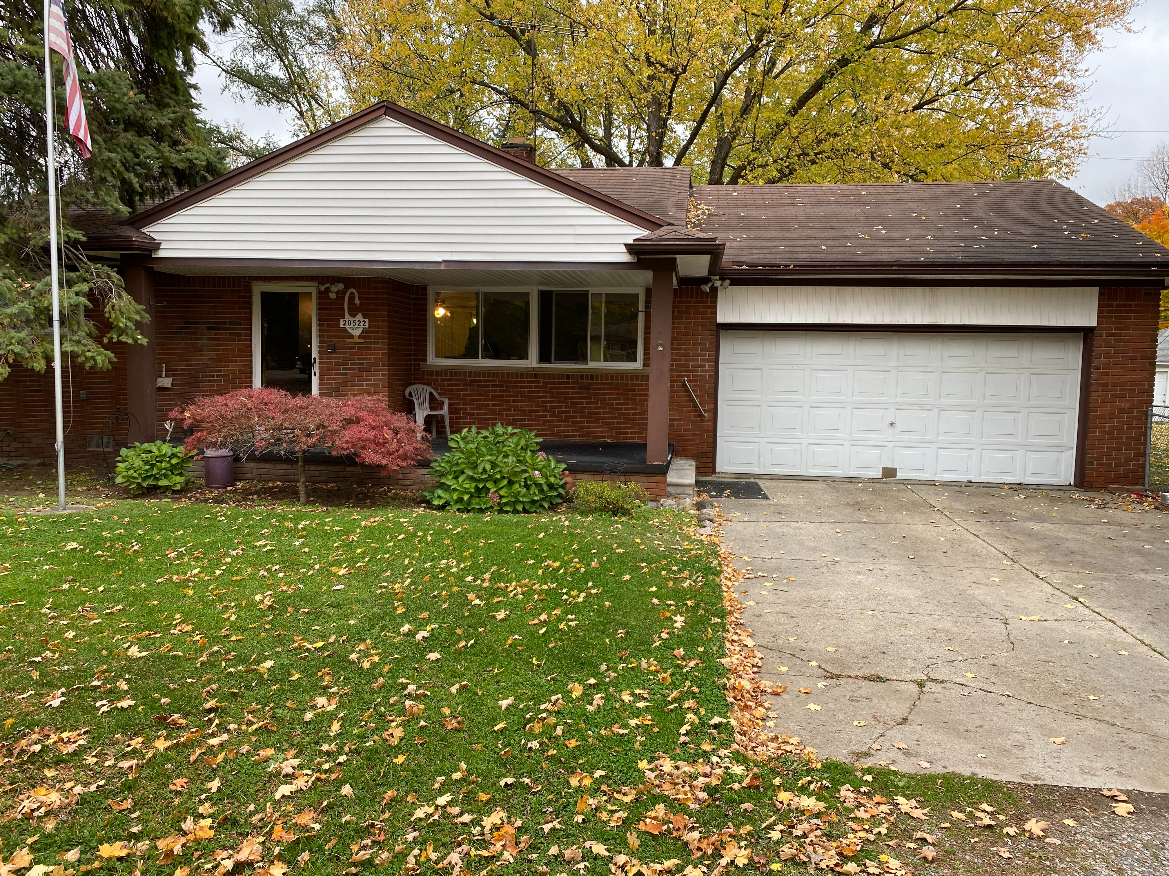 20522 Lexington Redford, MI 48240 (Image - 1)