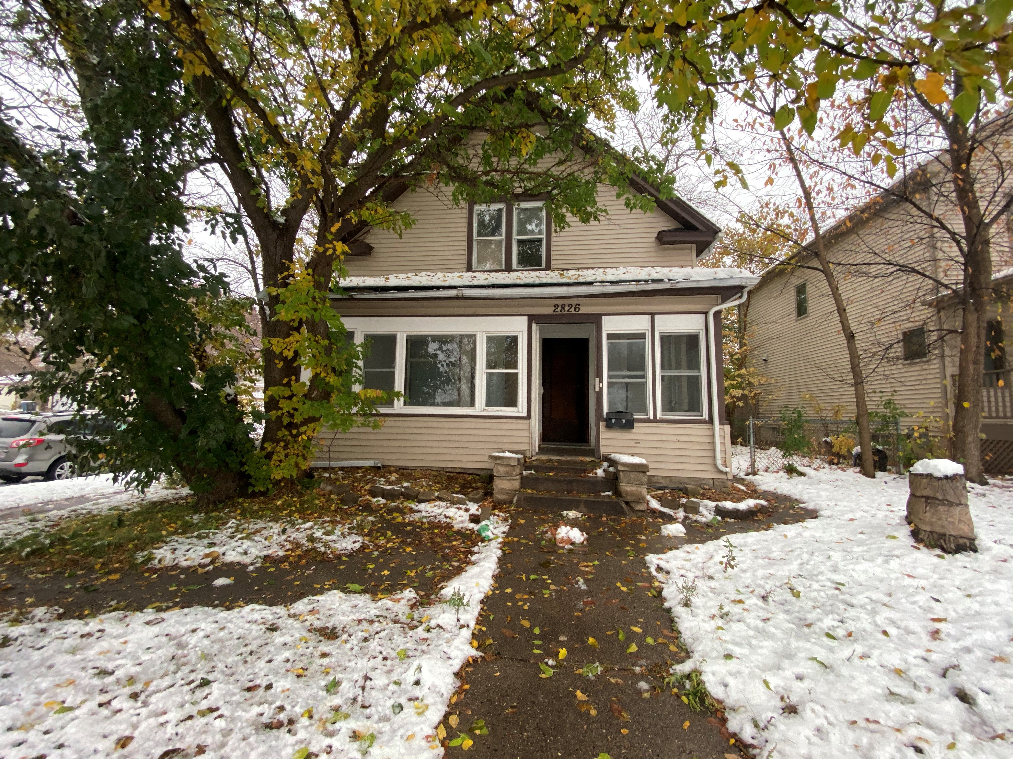 2826 N Humboldt Ave (Image - 1)